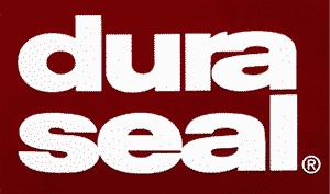 Dura-Seal-logo