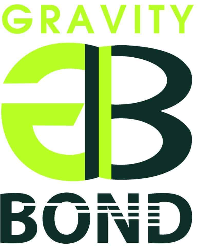 gravity bond logo-jpg