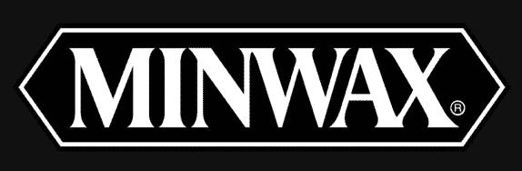 minwax-logo