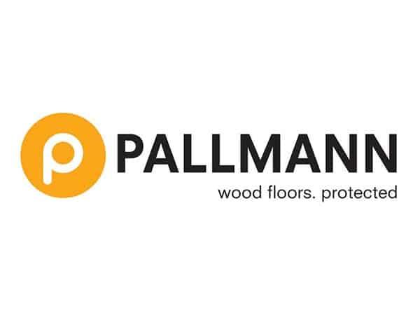 pallmann-logo