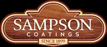 sampson coatings