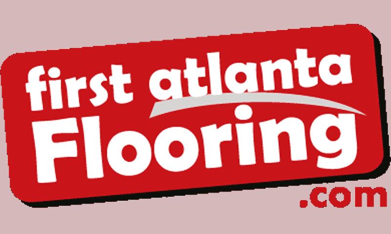 First Atlanta Flooring